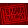 Trauma Factory